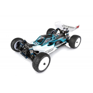 엑스캅터 - AAK90016 RC10B64 Club Racer
