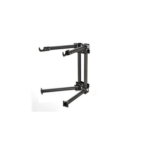 엑스캅터 - [DYS] Eagle EYE 3-Axis RIG Gimbal Stand