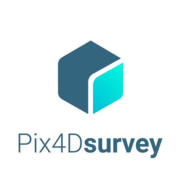 엑스캅터 - Pix4D survey Yearly (12개월)